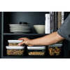Zwilling Fresh & Save Glass Container Small (36803-100) pantry use