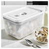Zwilling Fresh & Save Plastic Container Large (36804-300) dry good storage