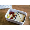 Zwilling Fresh & Save Lunch Box Large (36805-300) lifestyle lunch