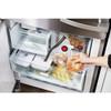 Zwilling Fresh & Save Medium Bag Set 10 Pc (36800-220) lifestyle freezer food storage