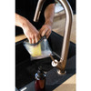 Zwilling Fresh & Save Medium Bag Set 10 Pc (36800-220) cleaning