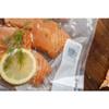 Zwilling Fresh & Save Bag Set 10 Pc (36800-010) qr code app