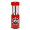 UCO Gear Original Candle Lantern Aluminum Red (L-C-STD-RED) lantern
