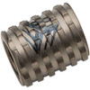 WE Titanium Bead (A02D)