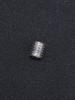 WE Titanium Bead (A02D) logo