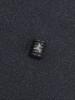 WE Titanium Bead Black (A-02E)