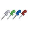 Victorinox Swiss Army Mini Tools Set (2.1201.4) angle group