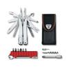 Victorinox Swiss Tool Spirit X Plus Ratchet Nylon Pouch (3.0236.N)