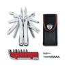 Victorinox Swiss Tool Spirit X Plus Nylon Pouch (3.0235.N)