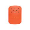 Zippo Blaze Hand Warmer Orange (40348)