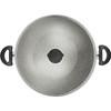 "Ballarini Ferrara Granitium Wok 14"" (75002-477) above"