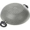 """Ballarini Ferrara Granitium Wok 14"""" (75002-477)"""