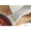 """Ballarini Murano Sauce Pan 8"""" (75002-936) handle"""
