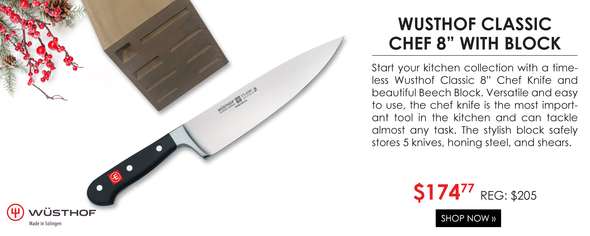 House Of Knives Never A Dull Tool Proudly Canadian Since 1979