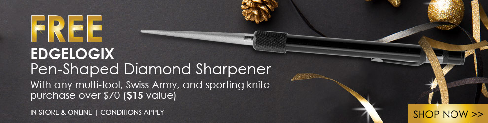 2019-holidays-cat-banner-sporting-knives.jpg