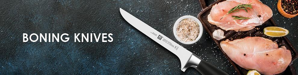 boning-knives.jpg