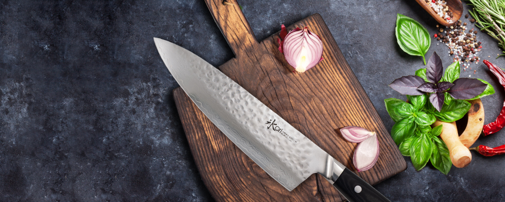 chef-banner.jpg
