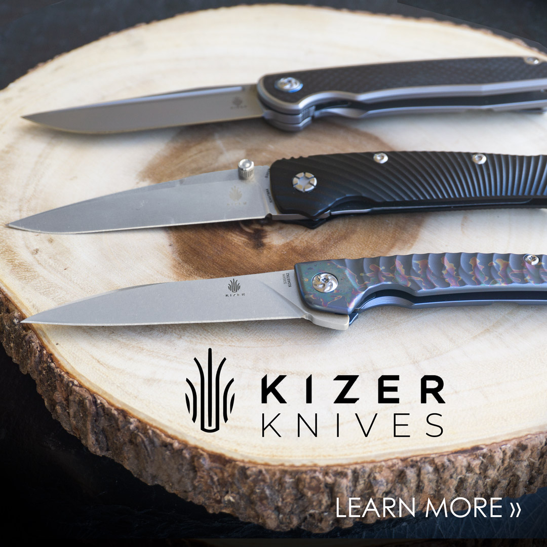 House of Knives   Never a Dull Tool   Proudly Canadian Since