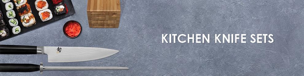 knife-block-sets.jpg