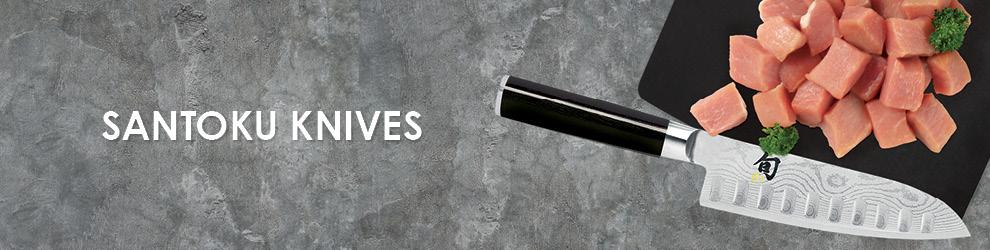 santoku-knives-hok.jpg