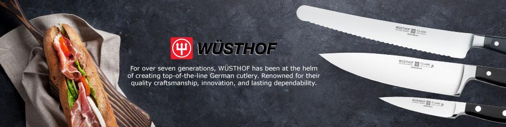 wusthof-final.jpg