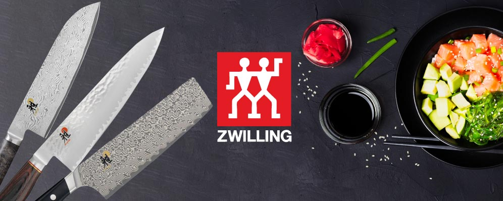 zwilling-miyabi.jpg