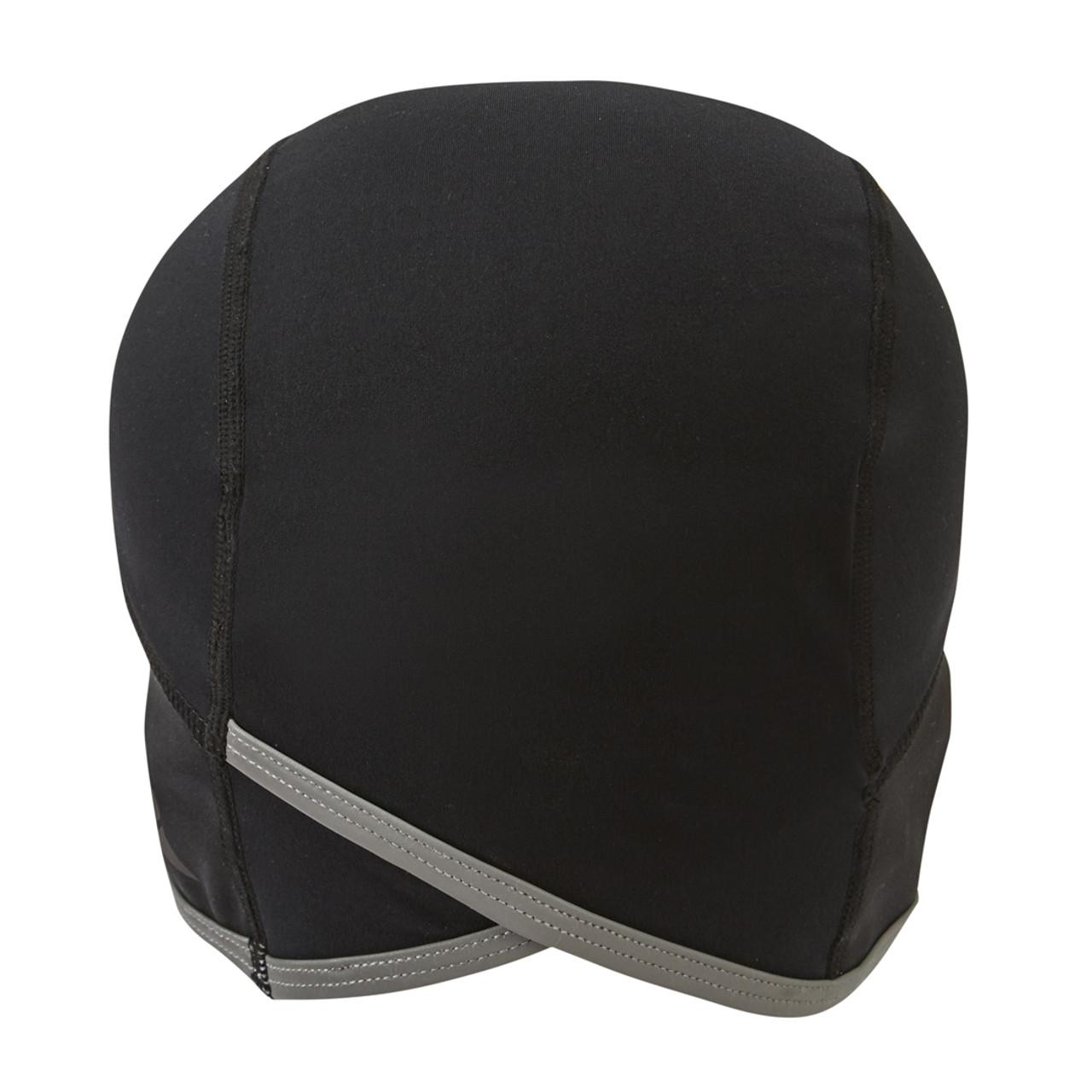 Black Altura Windproof Skullcap II