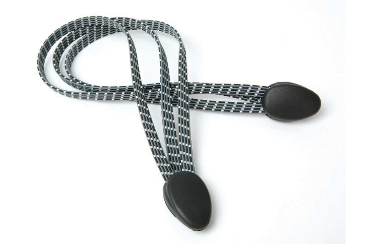 RSP Elasticated Luggage Strap