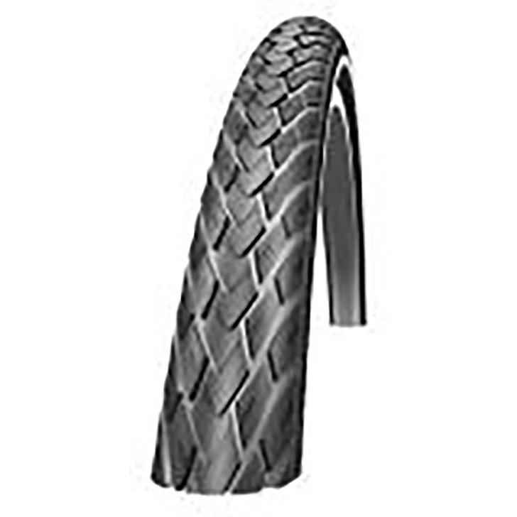 Schwalbe Marathon Bicycle Tyre 28x1-1/2 (6105)