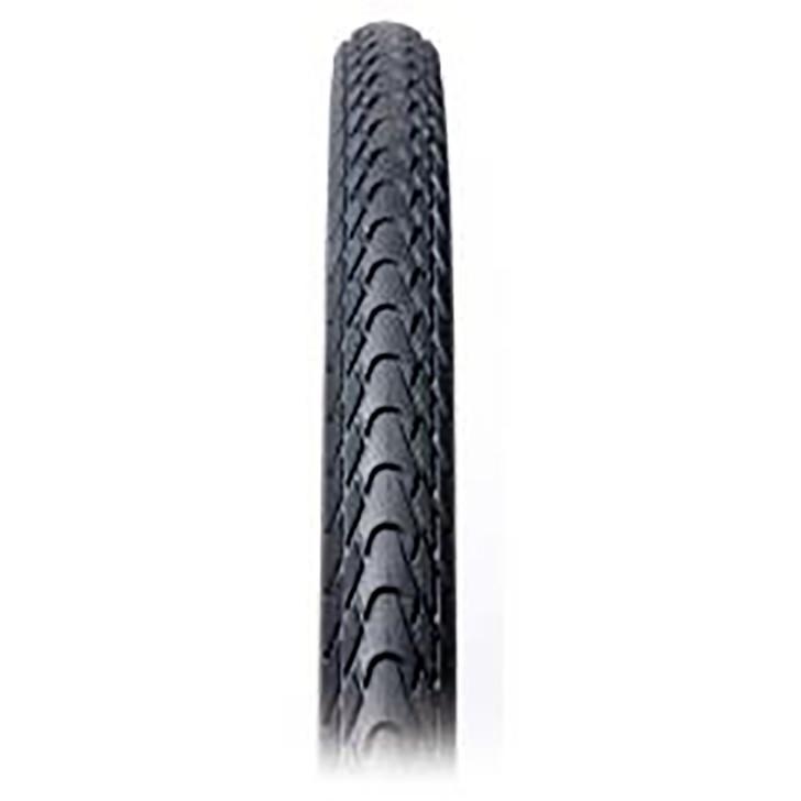 Panaracer Tour Tyre 700 x 38C (14258)
