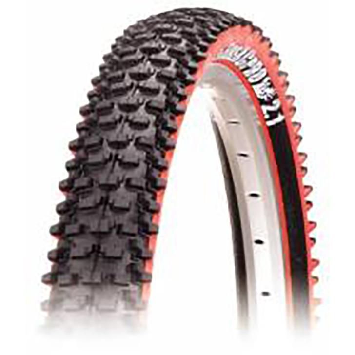 Panaracer Fire XC ASB Tyre 26 x 2.1 (14297)