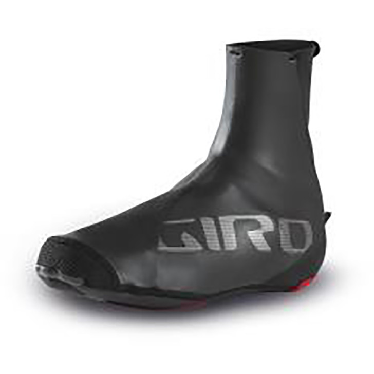 Giro Proof Insulated Protective Winter Cycling Shoe Cover - Eurocycles