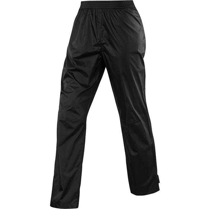 Altura Nevis III Over Trousers, waterproof and windproof