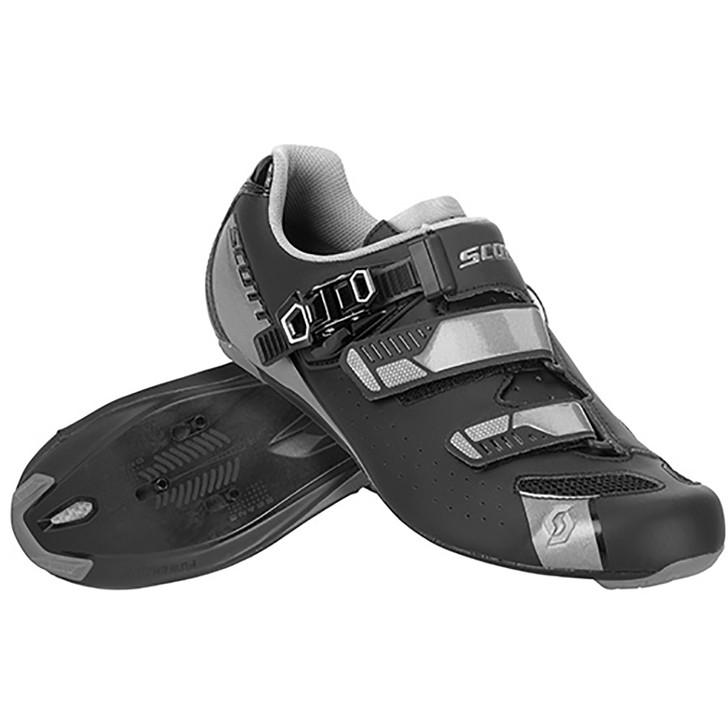 Scott Road Pro Shoes - Eurocycles