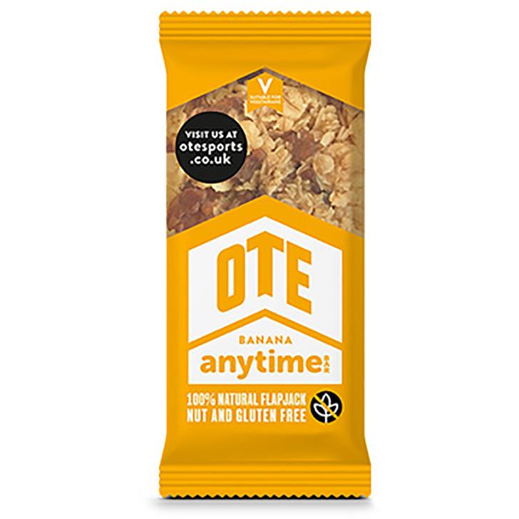 OTE Banana Anytime Bar - Eurocycles