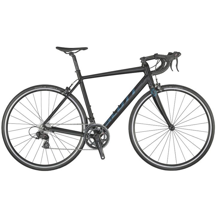 Scott Speedster 50 Bike (2021)