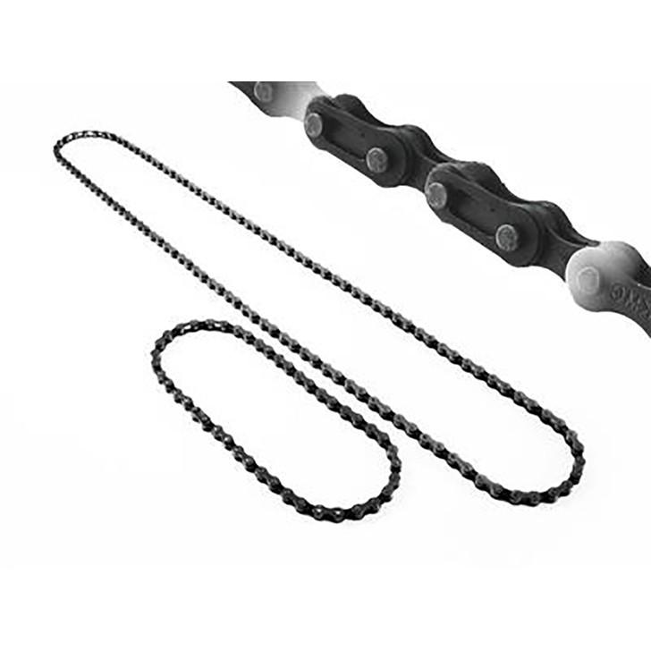 Berg Basic Go Kart Chain Set