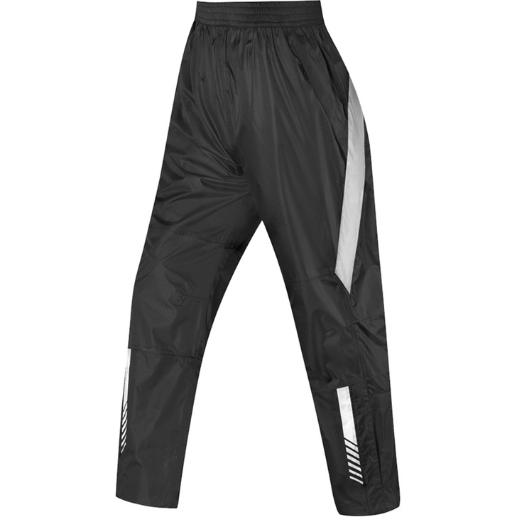 Women's Nightvision 3 Waterproof Overtrouser with reflective details
