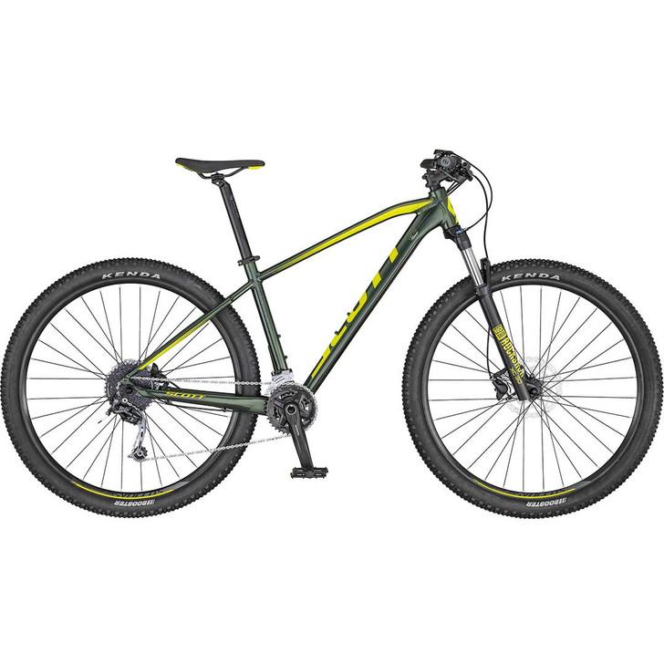 Scott  Aspect 730 Mountain Bike (2020)