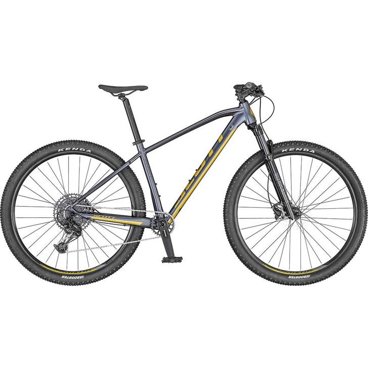 Scott  Aspect 910 Mountain Bike (2020)