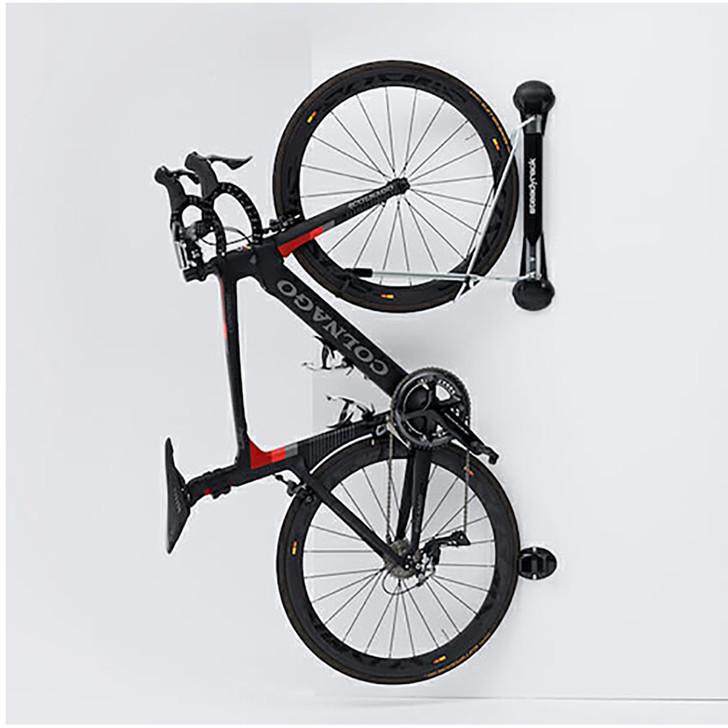 STEADYRACK CLASSIC RACK - Eurocycles