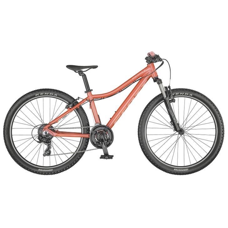 """Scott Contessa 26"""" Bike (2021) - Over 10 Years old"""