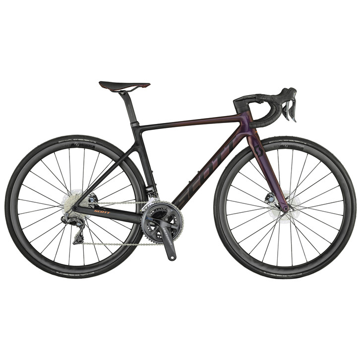 Scott Contessa Addict RC 15 Road Bike