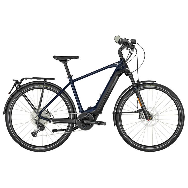Bergamont E-Horizon Elite Speed Men Electric Bike (2021)