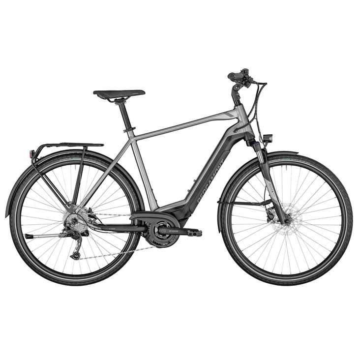 Bergamont E-Horizon Tour 500 Men Electric Bike (2021)