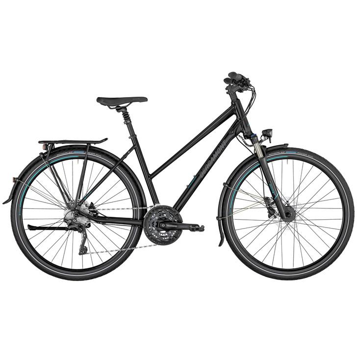 Bergamont Horizon 7 Lady Trekking Bike (2021)