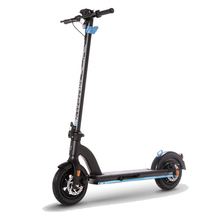 Walberg Urban E-Scooter XT1 (UEXT1)