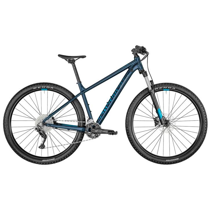 Bergamont Revox 5 Mountain Bike (2021)