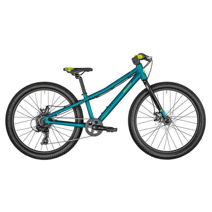 Bergamont Revox 24 Lite Girl 31 Bike (2021)