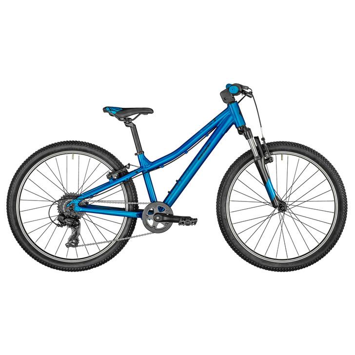 Bergamont Revox 24 Boy 31 Bike (2021)